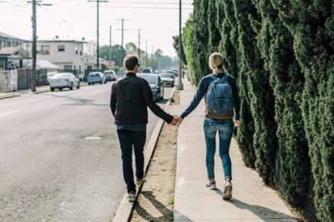akibat buruk terlalu sering bertemu pacar
