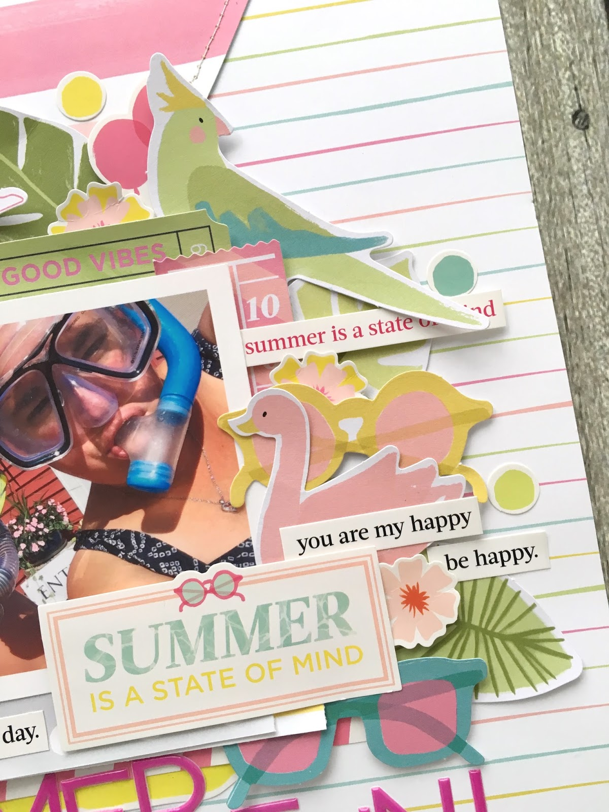 summer fun essays The summer starts in india from the beginning of march and continues up to short essay on summer season essay on 4 seasons in india: summer.