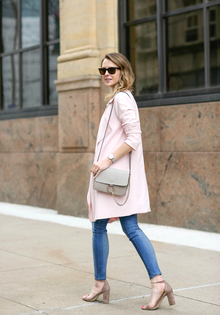 Pretty Pastels A Giveaway Penny Pincher Fashion