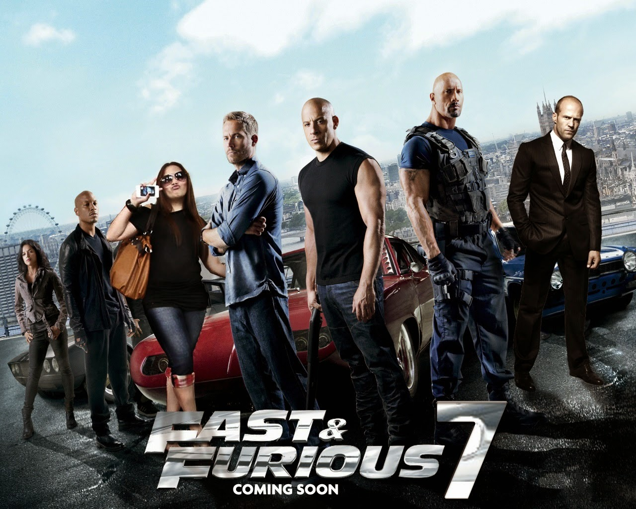 Fast and furious 7 full movie download mp4 free hindi dubbed livindn.