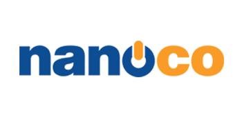 Thumb nanoco logo