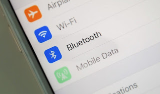How to fix iPhone bluetooth, my iphone bluetooth not work