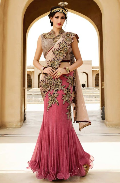 latest fashion, women's fashion, new fashion trends, sarees, designer sarees, sarees for girls, bridal sarees, party wear sarees, girls's fashion, how to drape saree, saree styles, stylish sarees, glamorous look saree,