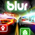 Download PC Game Blur