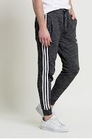 pantaloni-sport-barbati-adidas-originals6