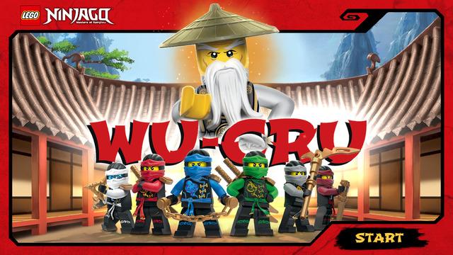 http://www.prof-yami.com/2016/07/LEGO-Ninjago-WU-CRU.html
