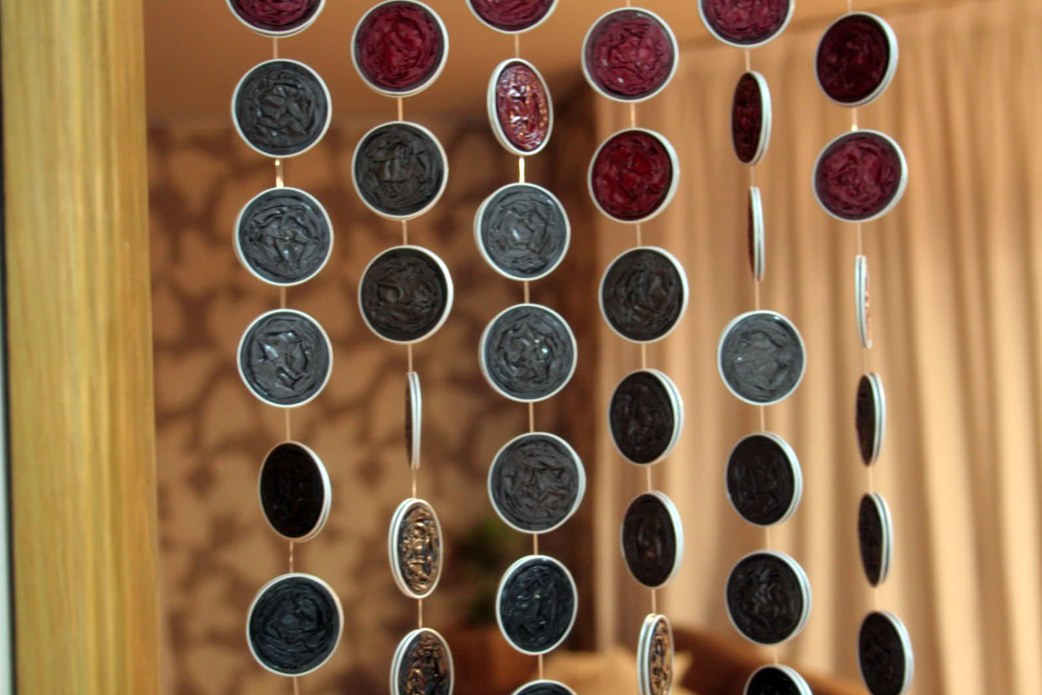 Upcycle Us Upcycling Nespresso Capsules