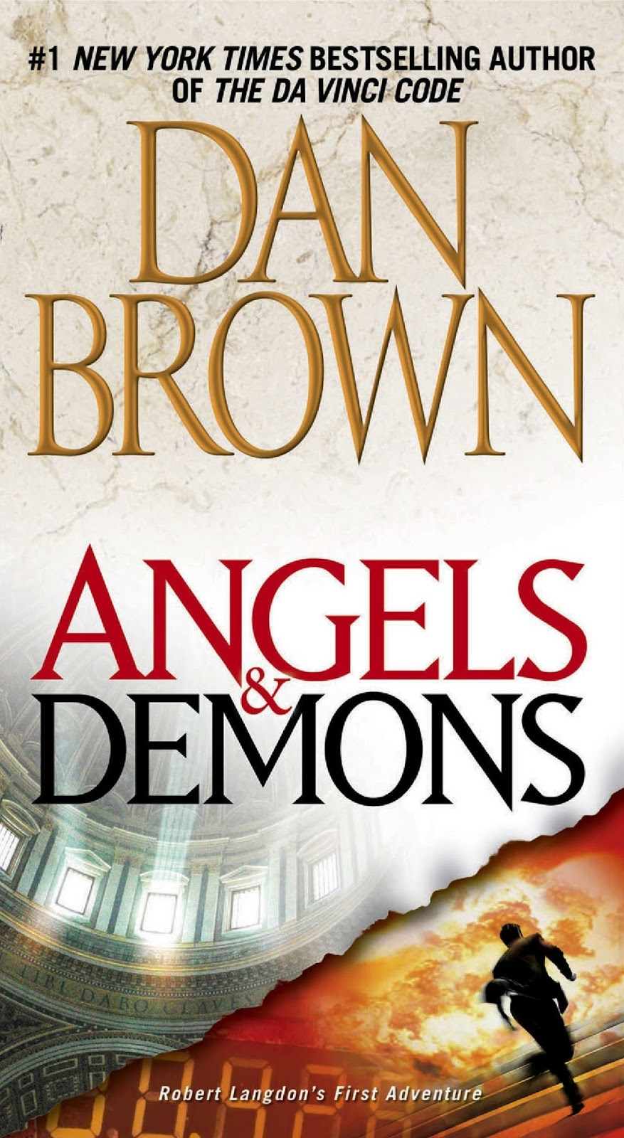 Angels And Demons By Dan Brown Pdf Download Great Books To Read