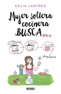 mujer-soltera-cocinera-busca-5