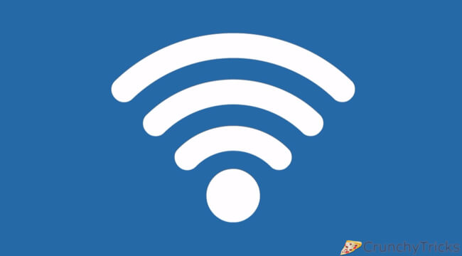 Android Apps for Wi-Fi Calling