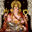 5 Famous Ganpati Idols to Visit in Pune During Ganesh Festival