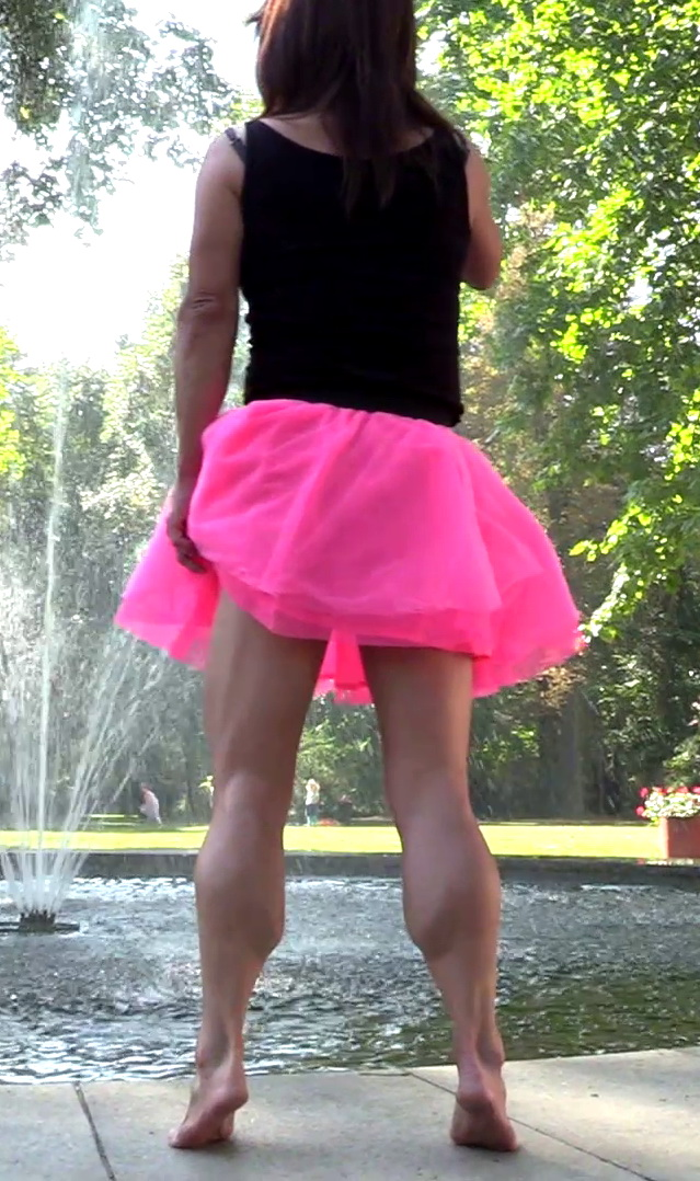 Legs Ivy Duke nude (12 pics) Selfie, Facebook, cameltoe