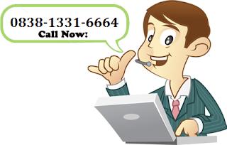 Service Komputer panggilan di Pondok Aren