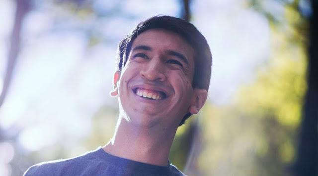 Pedro Kumamoto vence en la Corte a Morena, Panal y el Verde