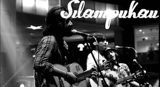 Download Kumpulan Lagu Silampukau