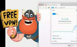 Opera VPN Comes to PC and Desktop Computers   Premium Free VPN price in nigeria