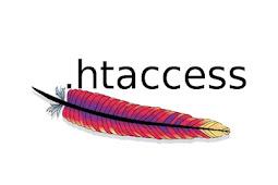 Pengertian file .htaccess dan kegunaannya