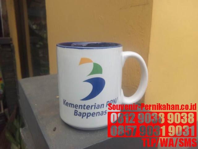 FLORIDA SOUVENIR COFFEE MUG BOGOR