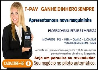 T-Pay Mauro