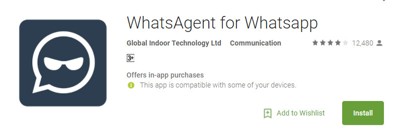 WhatsApp Trick - See If Anyone Is Hiding Or Tracking You On WhatsApp