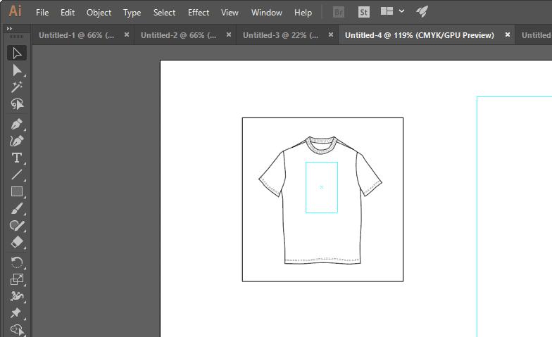 Kegunaan Adobe Ilustrator