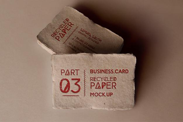 free business card mockup, free business card mockup psd