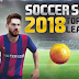 Download Soccer star 2018 Top leagues (MOD Apk) 1.3.3