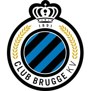 Recent Complete List of Club Brugge Belgium Roster 2018-2019 Players Name Jersey Shirt Numbers Squad 2018/2019/2020