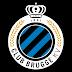 Daftar Skuad Pemain Club Brugge KV 2017/2018