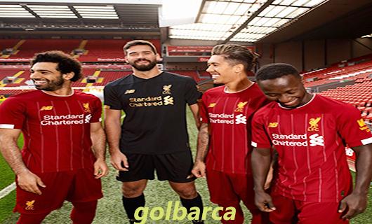 Polémica con las entradas del Barça-Liverpool Champions league