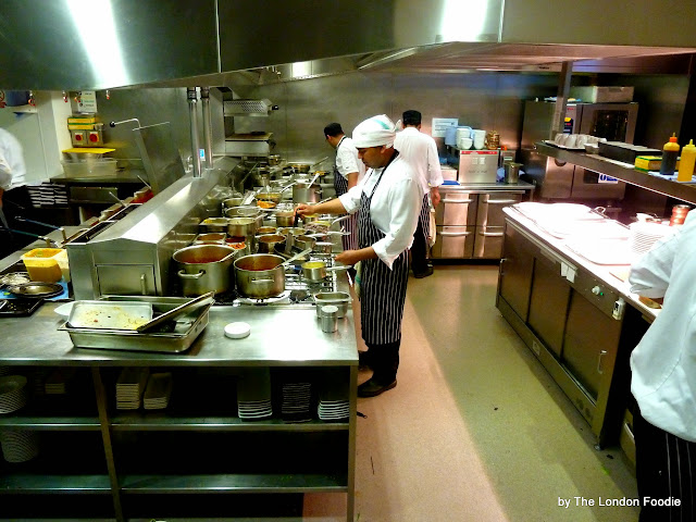 We Kitchens Reviews