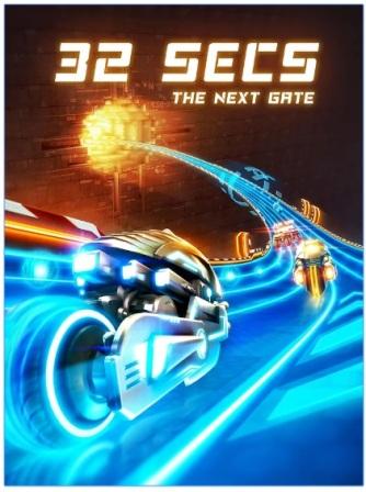 Game Balapan Motor Offline