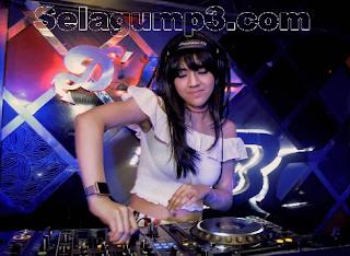 Update Terbaru Kumpulan Lagu Dj Dangdut Remix Full Album Mp3 Paling Populer