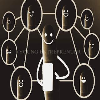 Siapa yang tidak mau usahanya berkembang pesat dan mempunyai banyak cabang Tehnik Rahasia Sukses Membangun Jaringan Usaha