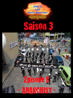 saison%2B3​%2Be%25CC%​2581pisode​%2B8
