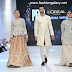 Sania Maskatiya Fall Winter Bridal & Trousseau 2016-17 At PLBW 16