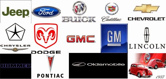 Cars Upg Car Logo