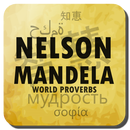 Nelson Mandela quotes Apk Download for Android