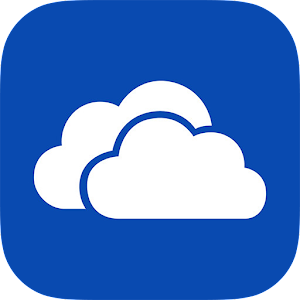 OneDrive for iOS updated (4.5.1) with Touch ID support