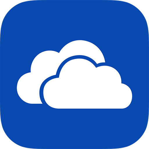OneDrive updated for iOS and Mac