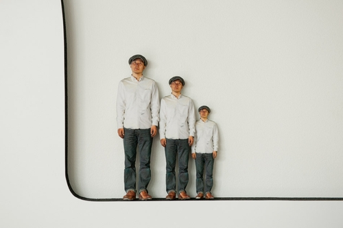 03-omote-photo-print-3d-mini-me