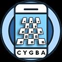 app www.cygbasrl.com.ar aplicacion opine con cygba opine con cygba blog