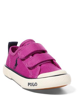 zapatos de bebes online