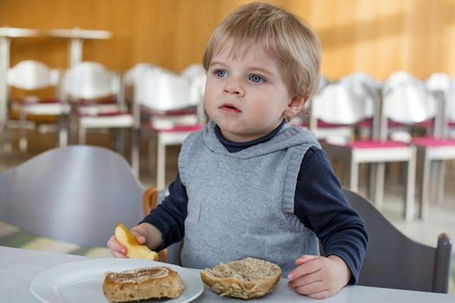 السمنه عند الأطفال.. الأسباب وطرق العلاج الفعالة