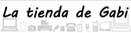 www.latiendadegabi.com
