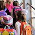 San Fernando de Henares entre los 39 Ayuntamientos que piden una educación inclusiva