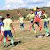 Pintadas perde para Baixa Grande em jogo da semifinal da Copa Jacuípe