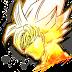 Dragon Ball Legends mod apk v1.11.0