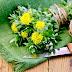 Χρυσή ρίζα: Το αντικαταθλιπτικό φυτό που δεν προκαλεί παρενέργειες