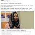 Amran Fans - Saper Patut Tunggu Padang Mahsyar ?